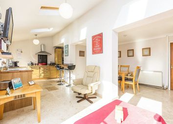 Thumbnail 4 bed semi-detached house for sale in Park Hey Drive, Appley Bridge, Wigan