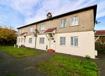 Thumbnail 1 bed maisonette to rent in Willow Tree Lane, Hayes