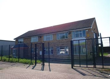 Thumbnail Commercial property to let in Wincanton Close Ascot Drive, Derby