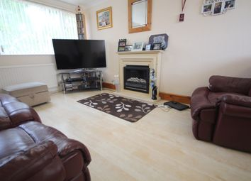 Thumbnail 1 bed flat for sale in Fennycroft Road, Hemel Hempstead