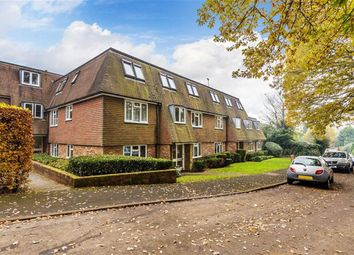Thumbnail 1 bed flat for sale in Highcroft, Hindhead, Surrey