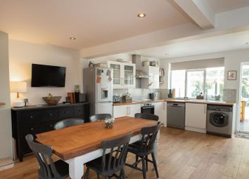 Thumbnail 3 bed end terrace house for sale in Southover Way, Hunston, Chichester