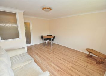 Thumbnail 1 bedroom flat to rent in Wendover Court, Wendover Road, Staines