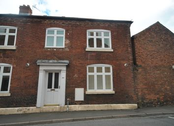 Thumbnail 3 bed semi-detached house to rent in Bark Hill, Whitchurch, Shropshire