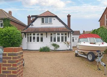 Thumbnail 4 bed detached house for sale in Buckingham Road, Hampton