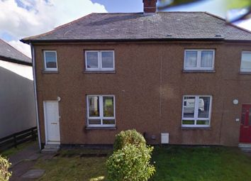 Thumbnail 2 bed semi-detached house to rent in Anderson Street, Kelloholm