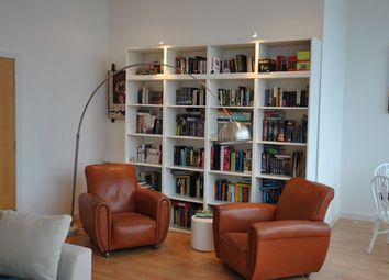 Thumbnail 2 bed flat to rent in 145 Albion Street, Merchant City, Glasgow, Lanarkshire G1,