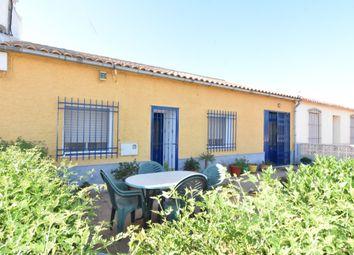 Thumbnail 4 bed finca for sale in El Palmero, Cartagena, Murcia, Spain