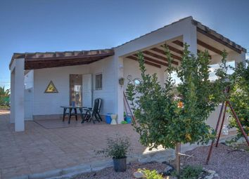 Thumbnail 2 bed villa for sale in 03680, Aspe, Spain