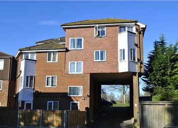 Thumbnail 1 bed flat to rent in Brook Road, Tunbridge Wells