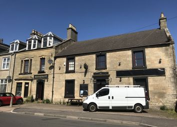 Thumbnail Hotel/guest house for sale in West End, West Calder, West Lothian