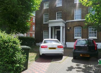 Thumbnail 1 bed flat to rent in 82 Romford Road, Stratford (Newham)