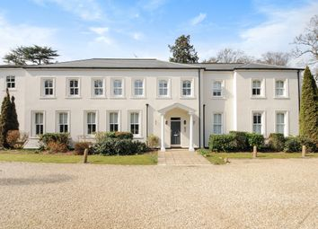 Thumbnail 2 bed flat to rent in Bedford Lane, Sunningdale, Ascot