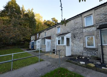 Thumbnail 1 bed property for sale in Somervale Road, Radstock