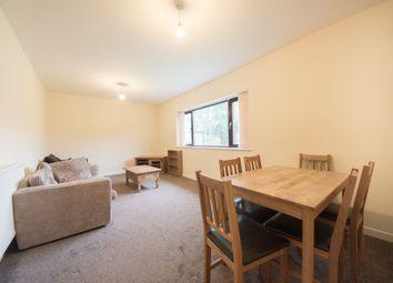 Thumbnail 6 bed detached bungalow for sale in Pwllhobi, Llanbadarn Fawr, Aberystwyth