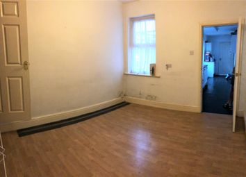 Thumbnail 3 bed terraced house to rent in Thornley Street, Burton On Trent