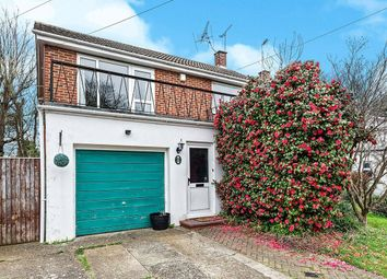 3 bed detached house to rent in Randolph Close, Canterbury CT1