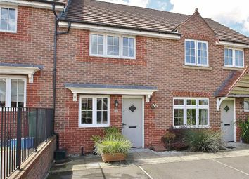 Thumbnail 2 bed property for sale in Clipson Crest, Barton-Upon-Humber