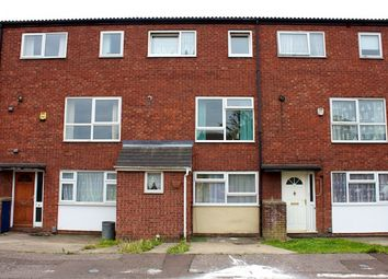 Thumbnail 6 bed terraced house to rent in Sullivan Close, Colchester