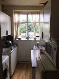 Thumbnail 2 bed shared accommodation to rent in Rydal Crescent, London