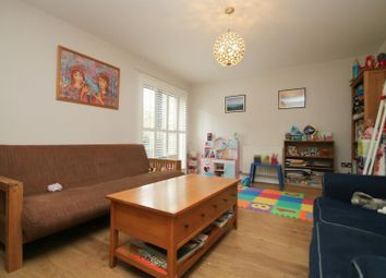 Thumbnail 3 bed flat to rent in Botham House, Rollason Way, Brentwood