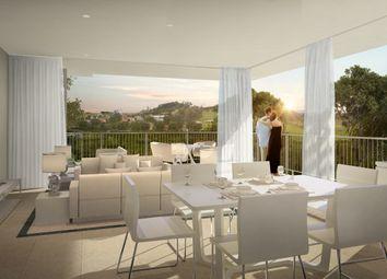 Thumbnail 4 bed villa for sale in Jardinana, Mijas Costa, Mijas, Málaga, Andalusia, Spain