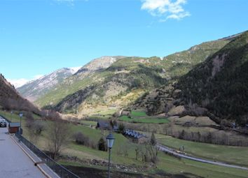 Thumbnail 4 bed chalet for sale in Ordino, Andorra