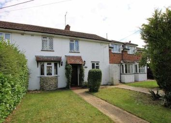 Thumbnail 6 bed semi-detached house for sale in Lower Road, Woodchurch, Ashford