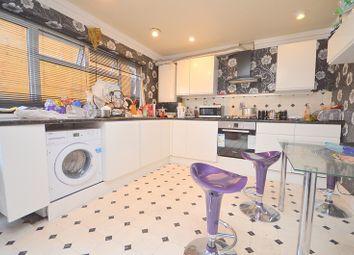 Thumbnail Room to rent in Chieftan Drive, Purfleet