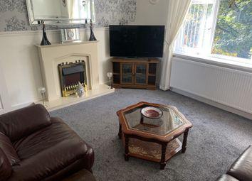 2 bed flat for sale in Park Place East, Sunderland SR2