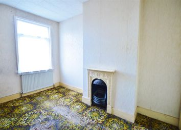 Thumbnail 3 bed semi-detached house for sale in Queens Road, Slough