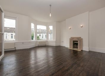 Thumbnail 4 bed end terrace house to rent in Linden Avenue, London