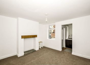 Thumbnail 3 bed terraced house for sale in Leppings Lane, Sheffield