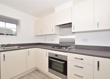 Thumbnail 1 bed semi-detached house for sale in Percivale Close, Ifield, Crawley, West Sussex