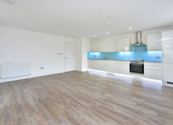 Thumbnail 1 bedroom flat to rent in 11 Pearl House, 60 Millennium Place, Bethnal Green, London