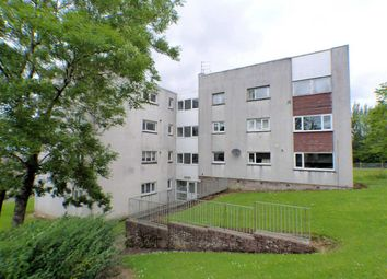 Thumbnail 2 bed flat for sale in Sandpiper Drive, Greenhills, East Kilbride