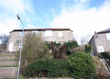 Thumbnail 3 bed flat to rent in Kingsbridge Crescent, Glasgow