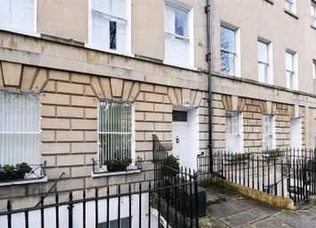 1 bed flat for sale in Green Park, Bath BA1