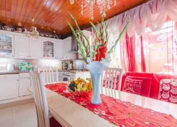 Thumbnail 3 bed end terrace house for sale in Drovers Place, Peckham