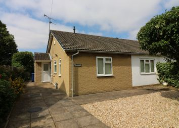 Thumbnail 2 bed semi-detached house to rent in Truman Street, Bentley, Doncaster