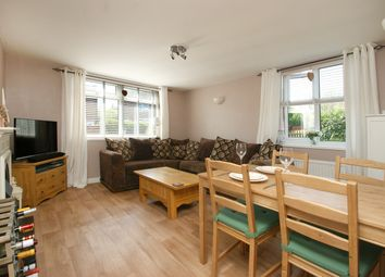 Thumbnail 2 bedroom flat for sale in Winchester Avenue, York