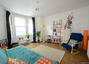 Thumbnail 1 bed flat for sale in Colvestone Crescent, Dalston