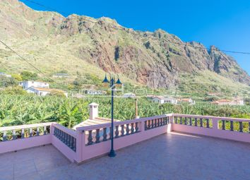 Thumbnail 4 bed villa for sale in 9370 Estreito Da Calheta, Portugal