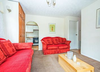 1 bed flat for sale in Oaklands Croft, Sutton Coldfield B76