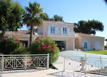 Thumbnail 4 bed villa for sale in Saint-Aygulf, Var, Provence-Alpes-Côte D'azur