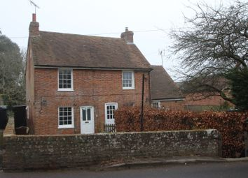 Thumbnail 2 bedroom property to rent in The Street, Appledore, Ashford