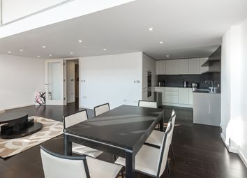 Thumbnail 2 bed flat to rent in Gore House, Barnsbury Place, Highbury And Islington