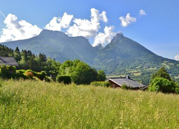 Thumbnail Land for sale in Dingy Saint Clair, Rhône-Alpes, France