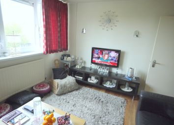 Thumbnail 1 bedroom flat for sale in Great Western Road, Notting Hill
