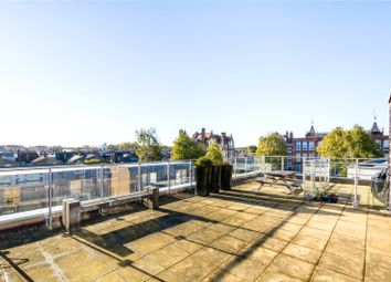 Thumbnail 3 bed maisonette for sale in Wyfold Road, London